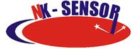 NK-Sensor